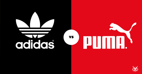 82b050f964b The Unbelievable Story of The Two Brothers Who Started Adidas And Puma And  Ended Up Enemies