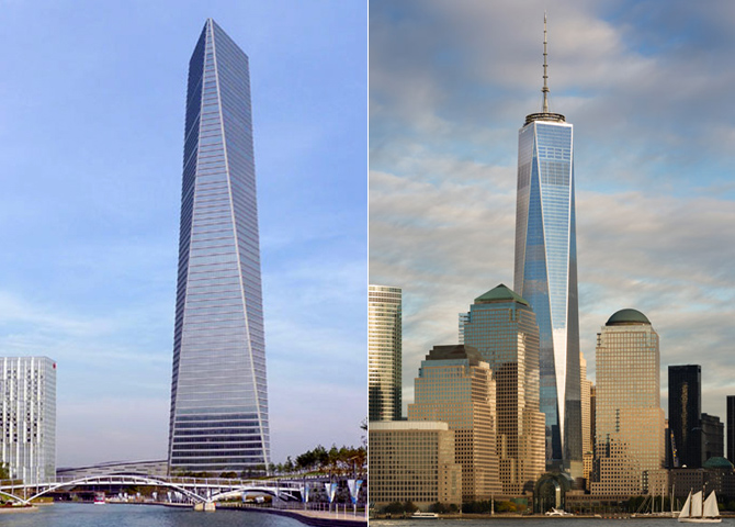 lookalikeskyscrapers10