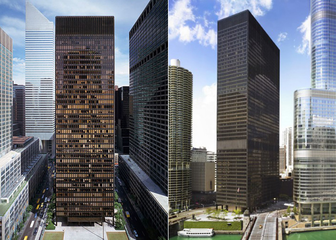 lookalikeskyscrapers2