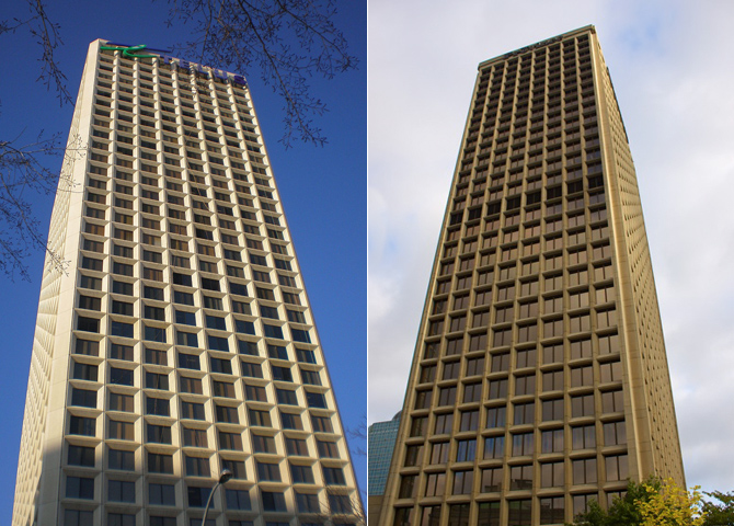 lookalikeskyscrapers5