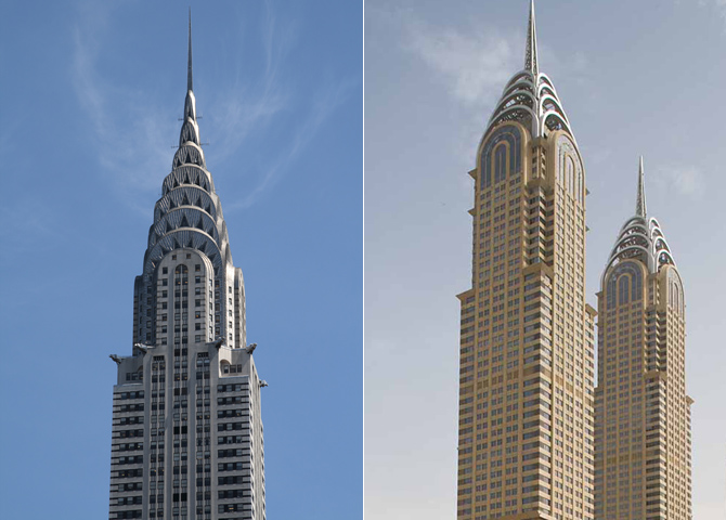 lookalikeskyscrapers7