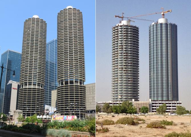 lookalikeskyscrapers8