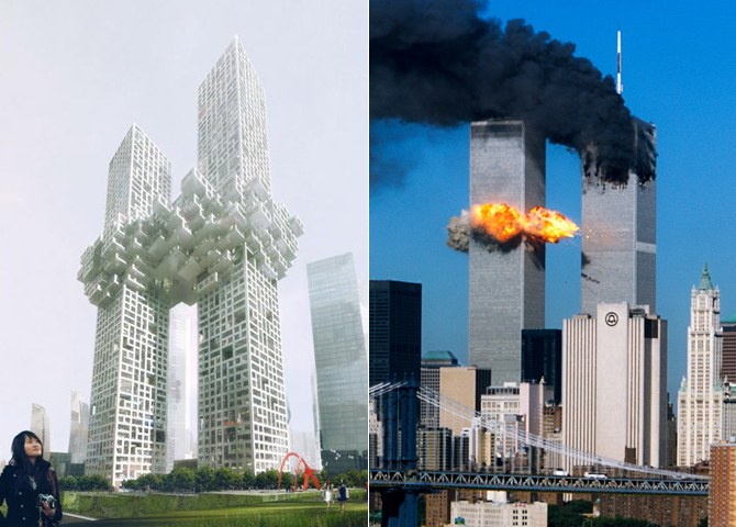 lookalikeskyscrapers9-1