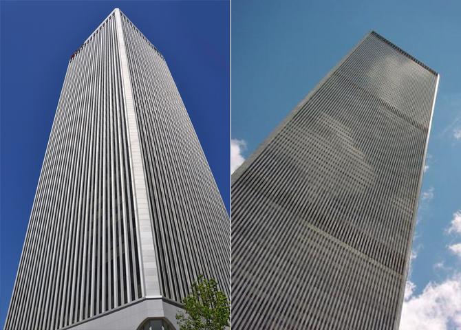 lookalikeskyscrapers9