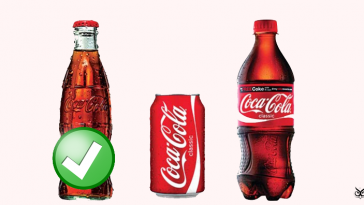 why do companies like coca cola I'm really excited to see what not only coca-cola is going to do with this, but i'm excited with the other deal, with pepsico and sodastream, to see how that works out we're definitely going to.