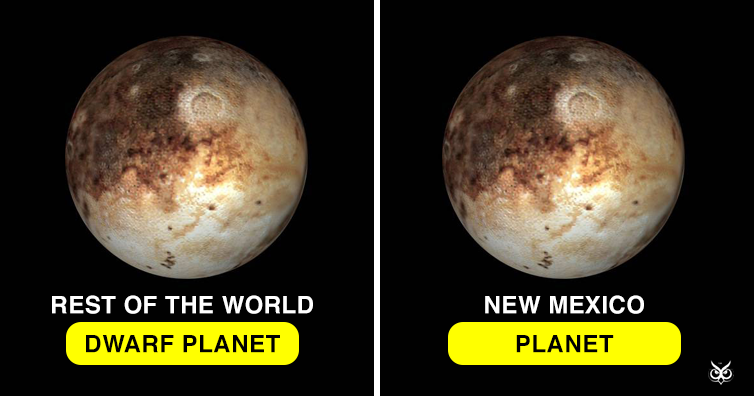 why is pluto no longer a planet bbc news - 754×396