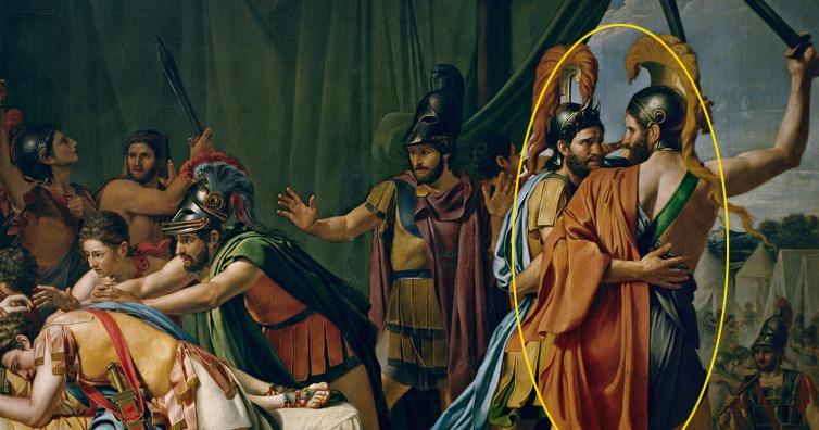 Emperor nero's villa opens to the public in rome