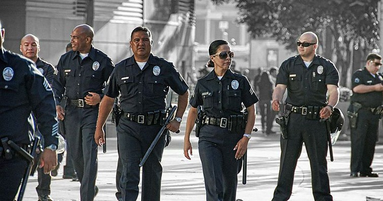 NationStates • View topic - The Police in Your Nation |Police Blue Uniform