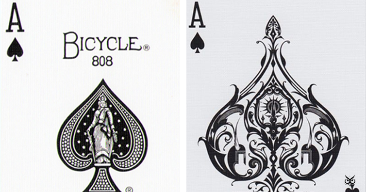 ace of spade card meaning  The Interesting Reason Why Ace Of Spades Is Always The Most ...